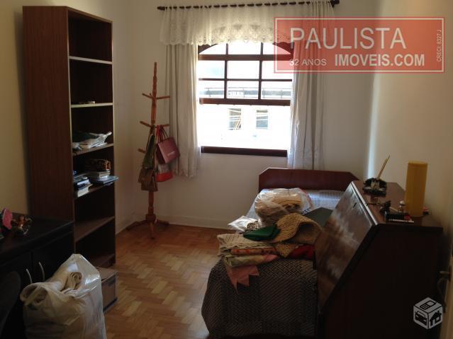 Casa 5 Dorm, Vila Mariana, São Paulo (SO1298) - Foto 11