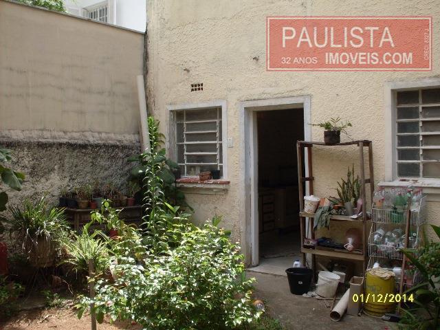 Casa 3 Dorm, Campo Belo, São Paulo (SO1301) - Foto 3