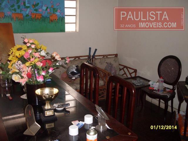 Casa 3 Dorm, Campo Belo, São Paulo (SO1301) - Foto 8