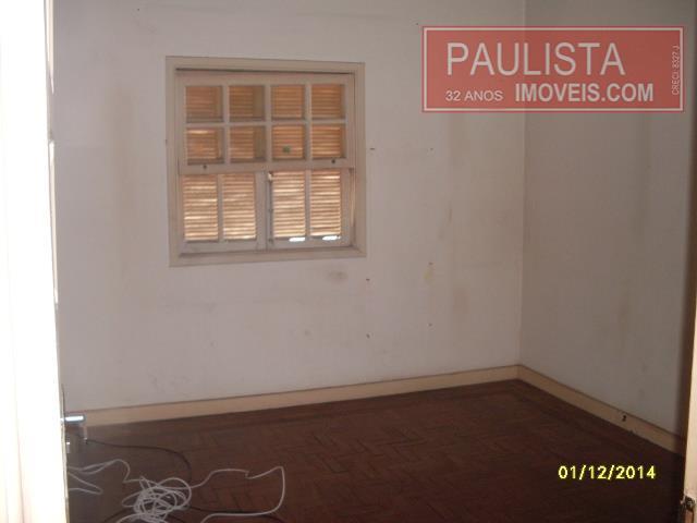 Casa 3 Dorm, Campo Belo, São Paulo (SO1301) - Foto 13