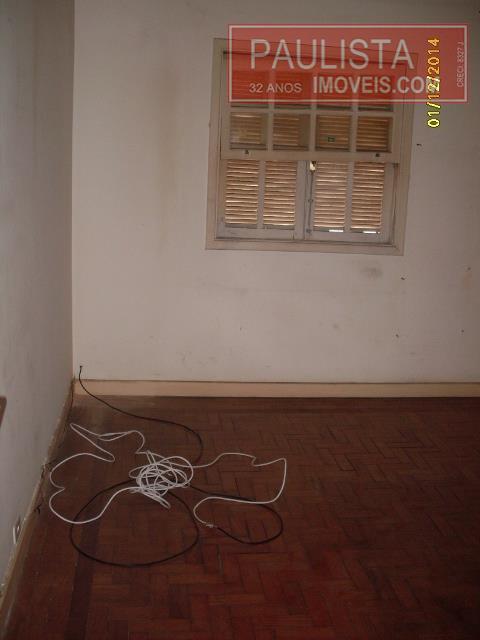 Casa 3 Dorm, Campo Belo, São Paulo (SO1301) - Foto 14