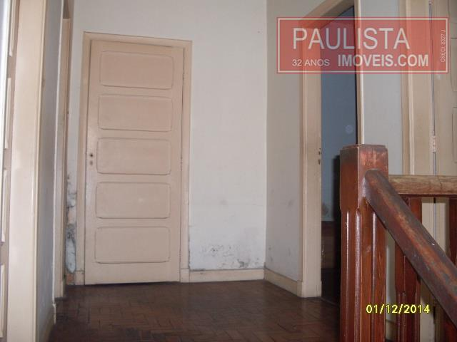 Casa 3 Dorm, Campo Belo, São Paulo (SO1301) - Foto 9