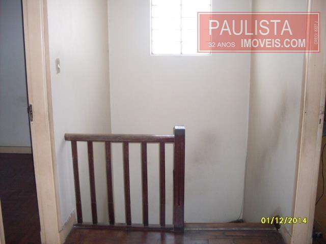 Casa 3 Dorm, Campo Belo, São Paulo (SO1301) - Foto 12