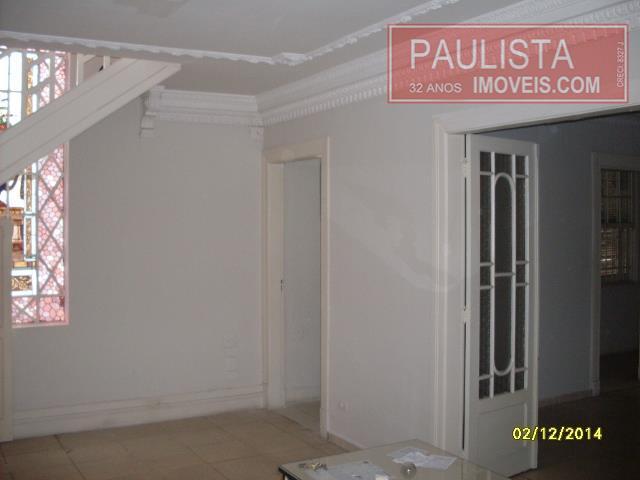 Paulista Imóveis - Casa, Vila Mariana, São Paulo - Foto 2