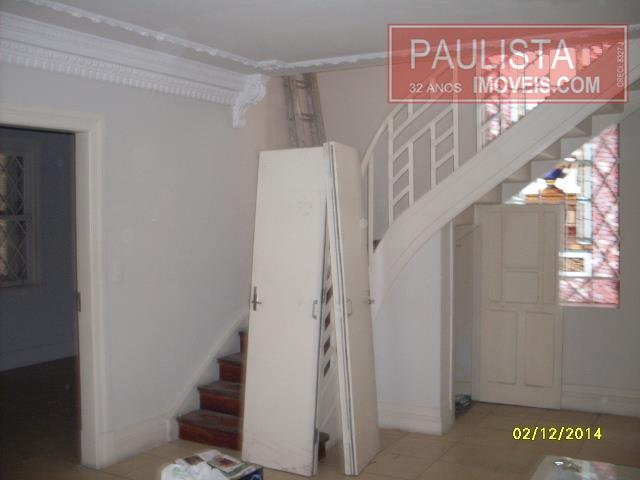 Paulista Imóveis - Casa, Vila Mariana, São Paulo - Foto 3