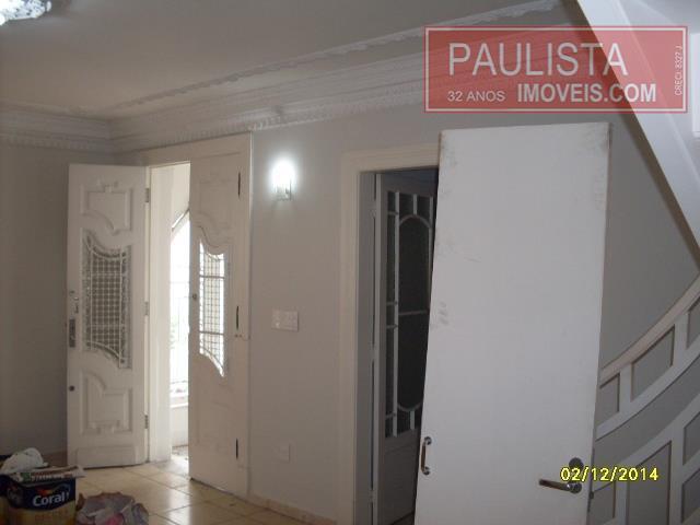 Paulista Imóveis - Casa, Vila Mariana, São Paulo - Foto 5