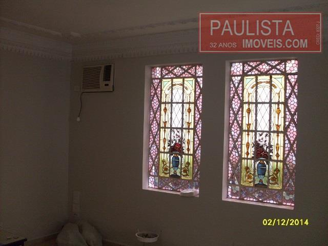 Casa, Vila Mariana, São Paulo (SO1299) - Foto 6
