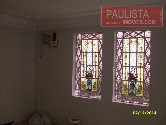 Paulista Imóveis - Casa, Vila Mariana, São Paulo - Foto 6
