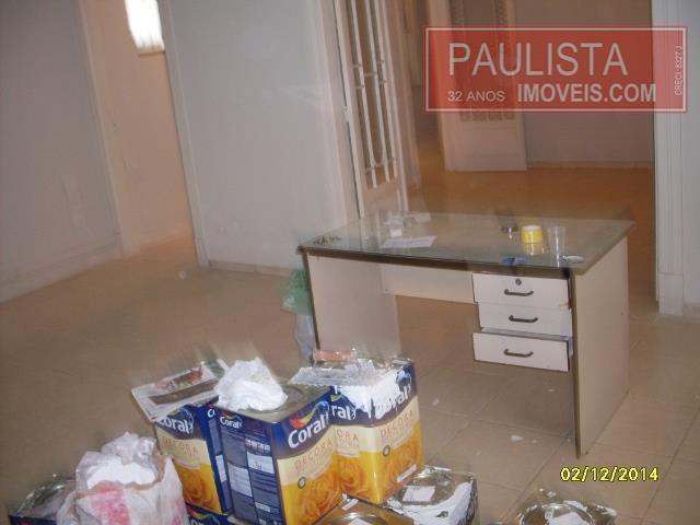 Paulista Imóveis - Casa, Vila Mariana, São Paulo - Foto 7
