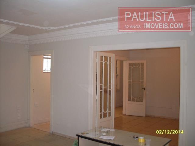 Casa, Vila Mariana, São Paulo (SO1299) - Foto 8