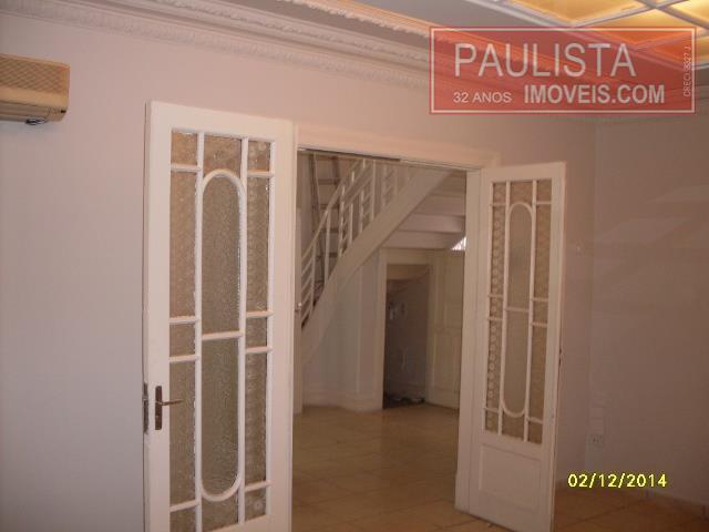 Paulista Imóveis - Casa, Vila Mariana, São Paulo - Foto 4