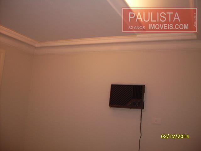 Paulista Imóveis - Casa, Vila Mariana, São Paulo - Foto 15