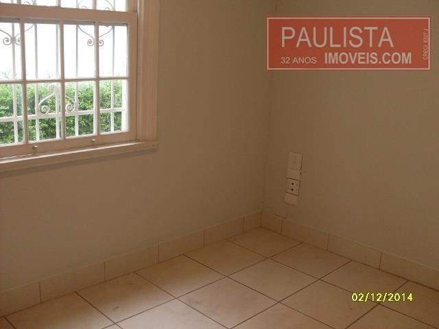 Casa, Vila Mariana, São Paulo (SO1299) - Foto 17