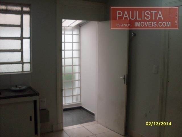 Paulista Imóveis - Casa, Vila Mariana, São Paulo - Foto 20