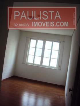 Sala, Bela Vista, São Paulo (CJ0371) - Foto 4