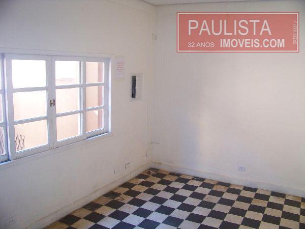 Casa 1 Dorm, Itaim, São Paulo (CA1006) - Foto 16