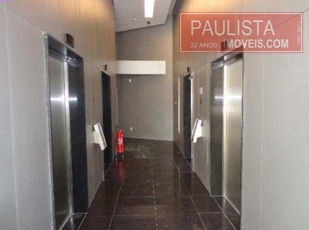 Paulista Imóveis - Sala, Vila Olímpia, São Paulo - Foto 3