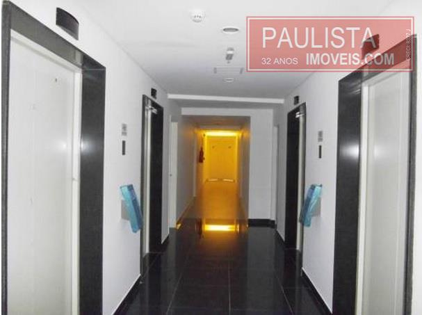 Paulista Imóveis - Sala, Vila Olímpia, São Paulo - Foto 13
