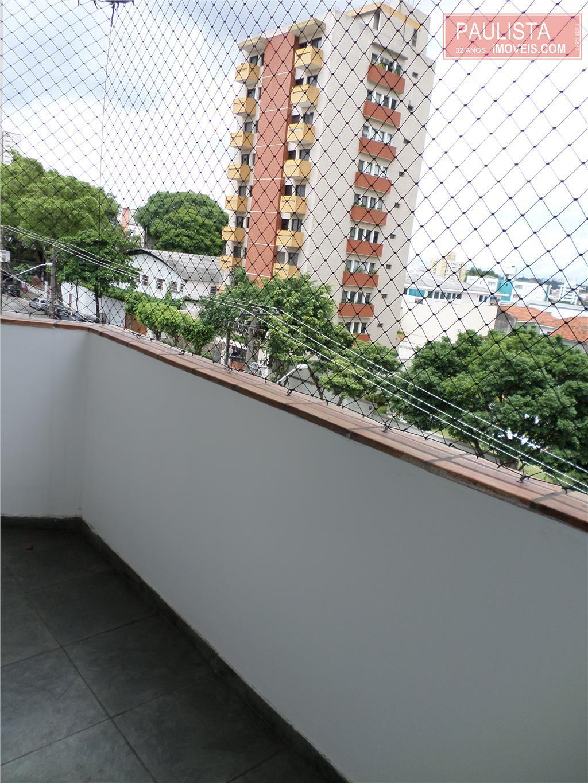 Apto 3 Dorm, Vila Mascote, São Paulo (AP10421) - Foto 3