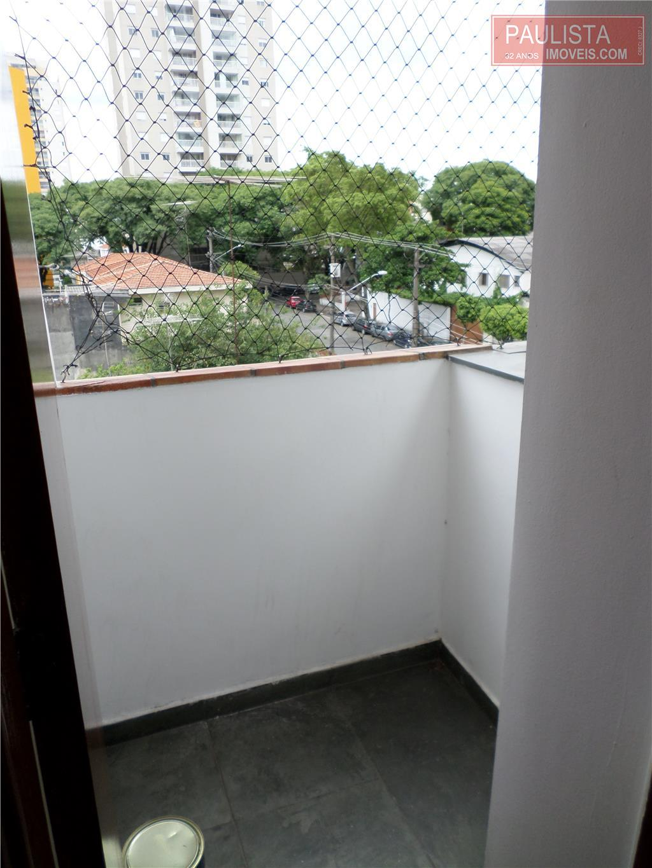Apto 3 Dorm, Vila Mascote, São Paulo (AP10421) - Foto 11
