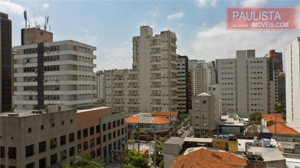 Apto 1 Dorm, Itaim Bibi, São Paulo (AP10436) - Foto 5