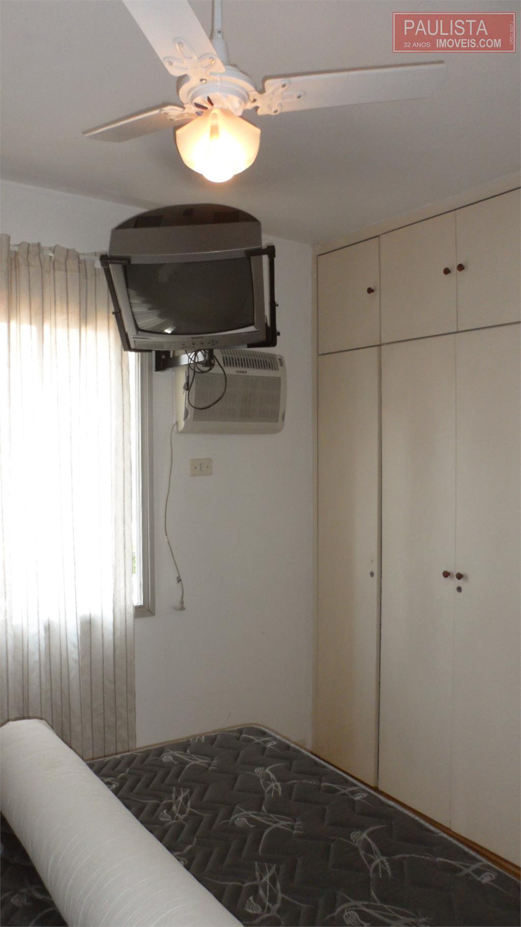 Apto 1 Dorm, Itaim Bibi, São Paulo (AP10436) - Foto 10
