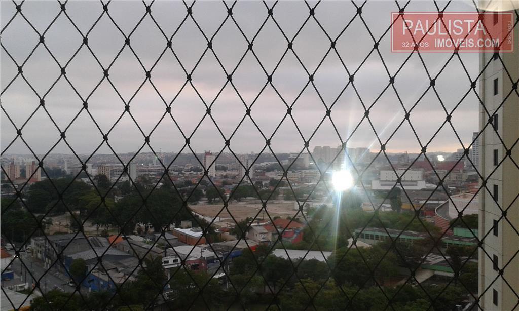 Apto 4 Dorm, Alto da Boa Vista, São Paulo (AP10440) - Foto 18