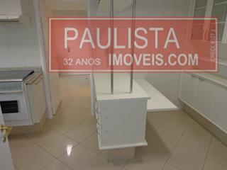 Paulista Imóveis - Apto 3 Dorm, Campo Belo - Foto 10