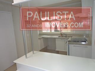 Paulista Imóveis - Apto 3 Dorm, Campo Belo - Foto 8