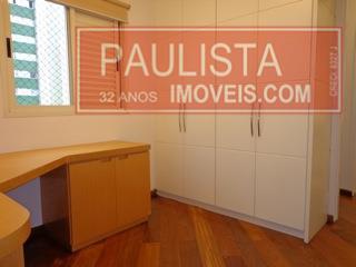 Paulista Imóveis - Apto 3 Dorm, Campo Belo - Foto 12