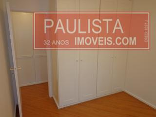 Paulista Imóveis - Apto 3 Dorm, Campo Belo - Foto 14