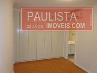Paulista Imóveis - Apto 3 Dorm, Campo Belo - Foto 15