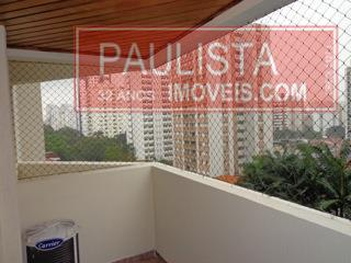 Paulista Imóveis - Apto 3 Dorm, Campo Belo - Foto 7