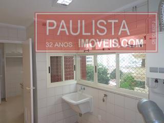 Paulista Imóveis - Apto 3 Dorm, Campo Belo - Foto 17