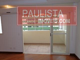 Paulista Imóveis - Apto 3 Dorm, Campo Belo - Foto 6