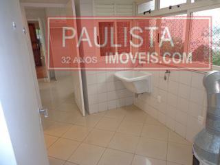 Paulista Imóveis - Apto 3 Dorm, Campo Belo - Foto 18
