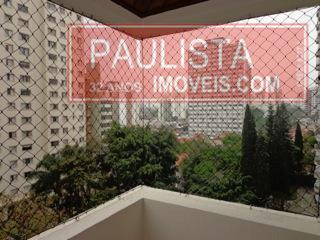 Paulista Imóveis - Apto 3 Dorm, Campo Belo - Foto 19