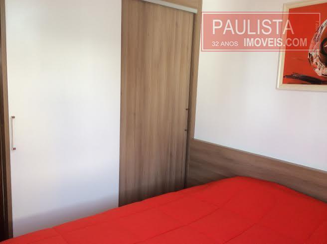 Apto 3 Dorm, Jardim Aeroporto, São Paulo (AP10448) - Foto 10