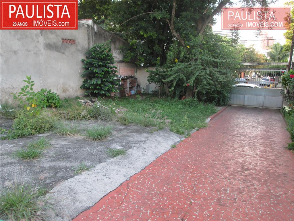 Terreno, Planalto Paulista, São Paulo (TE0221) - Foto 3