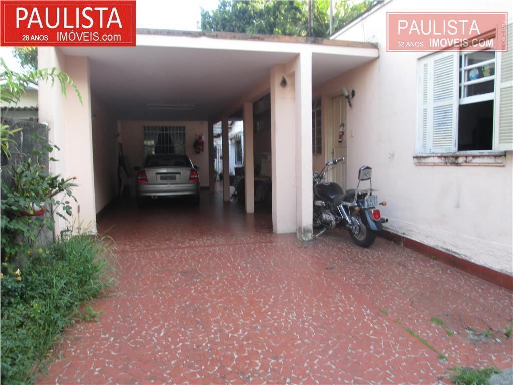 Terreno, Planalto Paulista, São Paulo (TE0221) - Foto 4