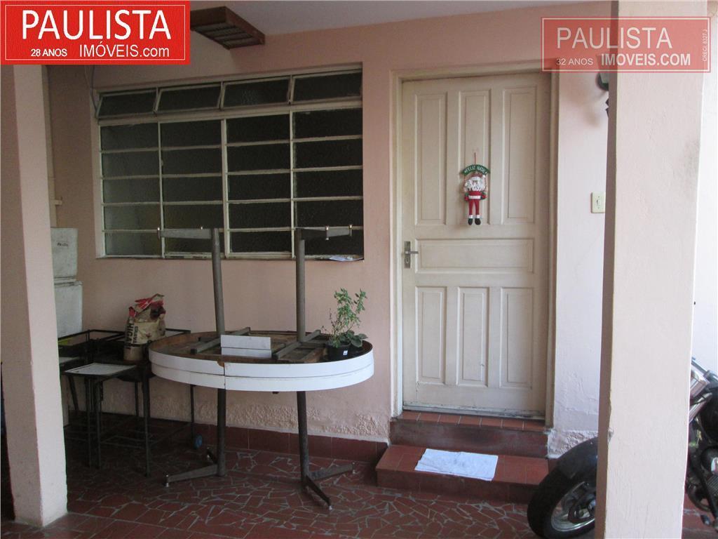 Terreno, Planalto Paulista, São Paulo (TE0221) - Foto 5