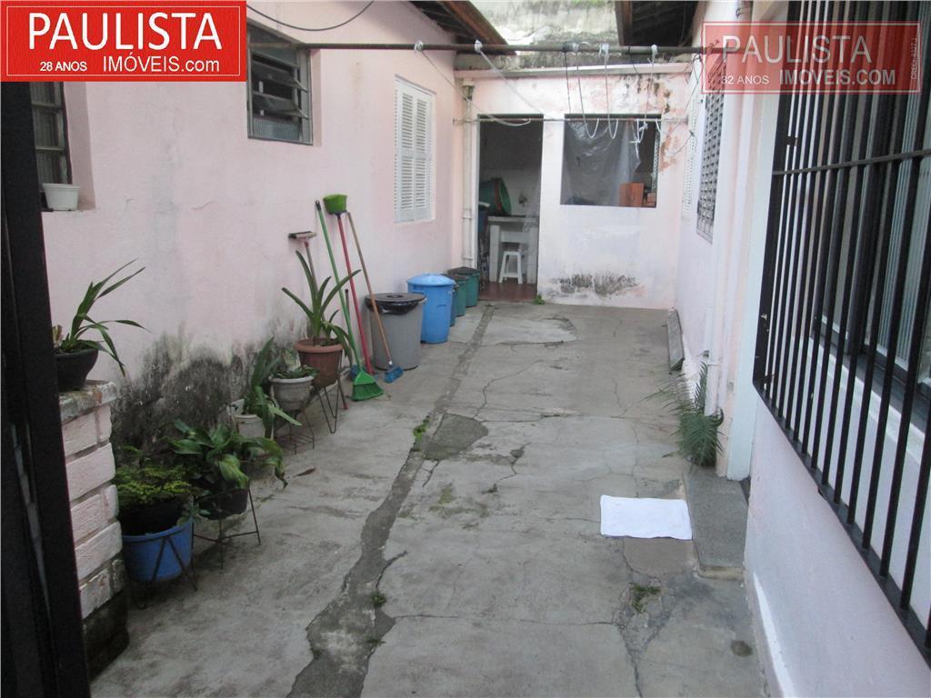 Terreno, Planalto Paulista, São Paulo (TE0221) - Foto 7