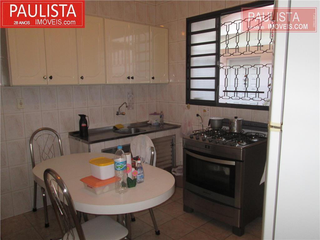 Terreno, Planalto Paulista, São Paulo (TE0221) - Foto 9