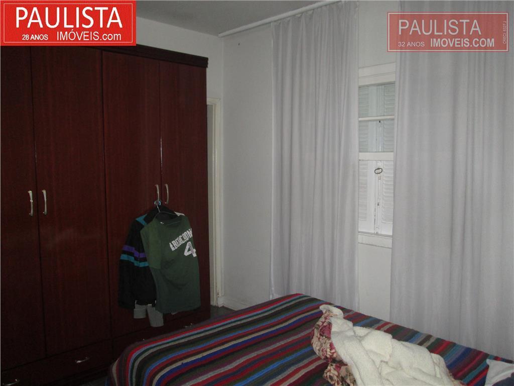 Terreno, Planalto Paulista, São Paulo (TE0221) - Foto 10