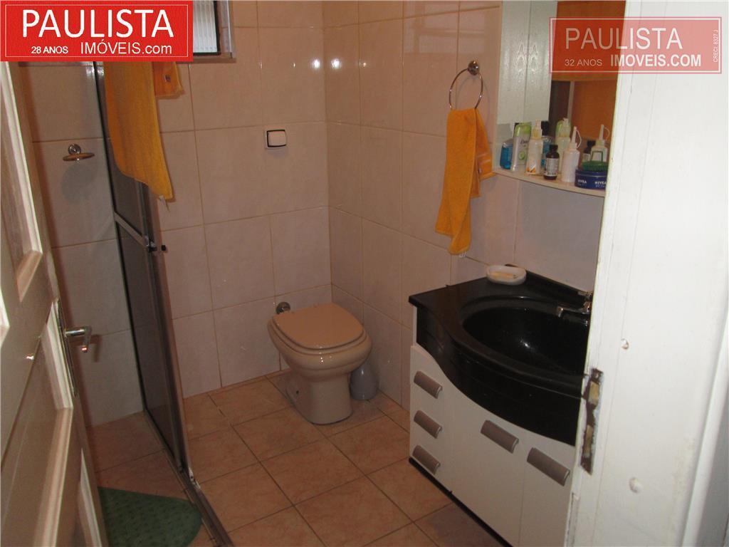 Terreno, Planalto Paulista, São Paulo (TE0221) - Foto 11
