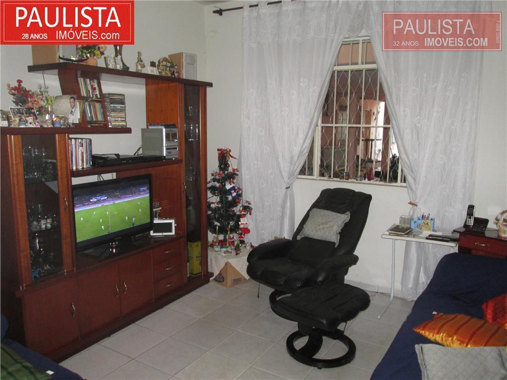 Terreno, Planalto Paulista, São Paulo (TE0221) - Foto 12