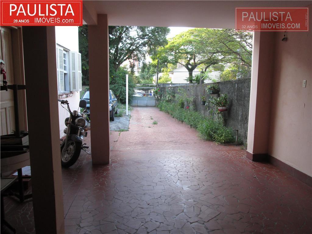 Terreno, Planalto Paulista, São Paulo (TE0221) - Foto 15