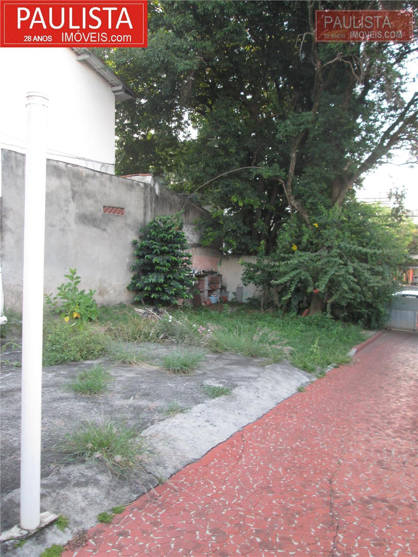 Terreno, Planalto Paulista, São Paulo (TE0221) - Foto 16