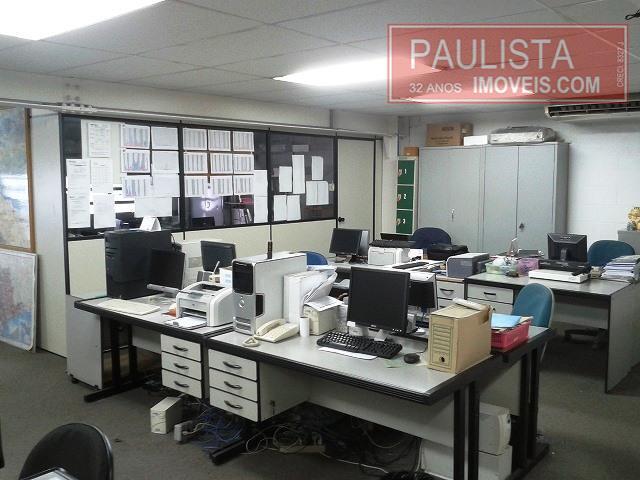 Galpão, Planalto Paulista, São Paulo (GA0234) - Foto 10
