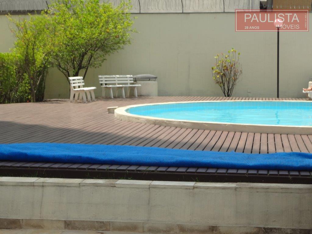 Apto 3 Dorm, Pinheiros, São Paulo (AP10486) - Foto 9